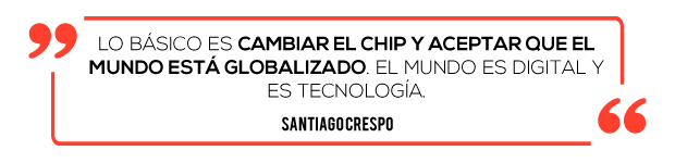 Quote-002-Santiago-Crespo-Way of Work