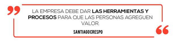 Quote-003-Santiago-Crespo-Way of Work