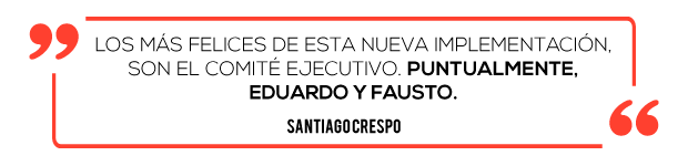 Quote-004-Santiago-Crespo-Way of Work