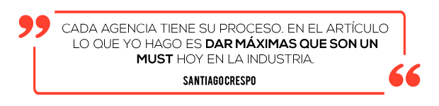 Quote-005-Santiago-Crespo-Way of Work