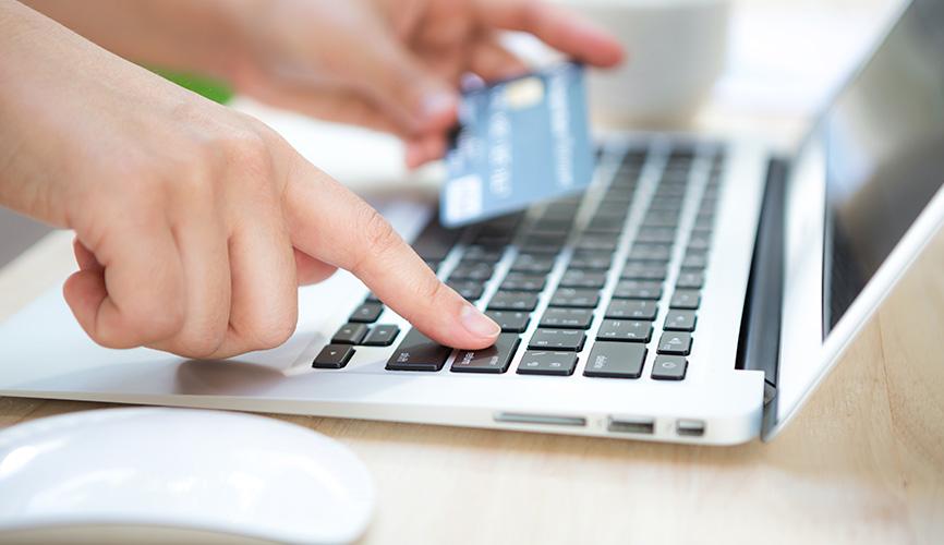 Marketing lateral Tienda online