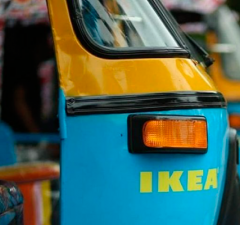 Destacada-IKEA-rickshaws