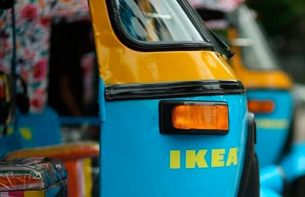 Destacada-IKEA-rickshaws