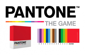 Destacada-Pantone-The-Game