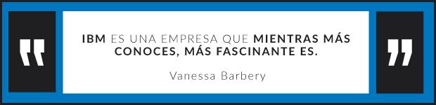 Quote-001-Barbery-IBM