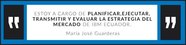 Quote-001-Guarderas-IBM