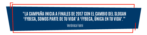 Quote-001-Vero-Faini-Fybeca