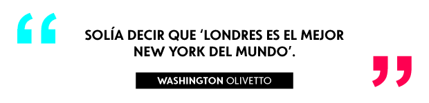 Quote-001-Washington-Olivetto-Reinvention-2018