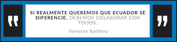 Quote-002-Barbery-IBM