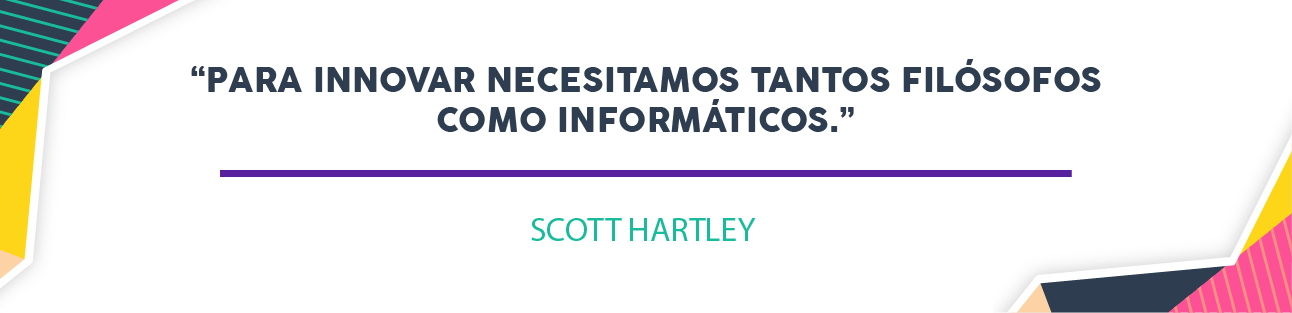 Quote 002 Scott Hartley humanizacion tecnologia