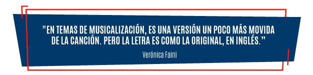 Quote-002-Vero-Faini-Fybeca