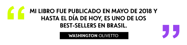 Quote-002-Washington-Olivetto-Reinvention-2018