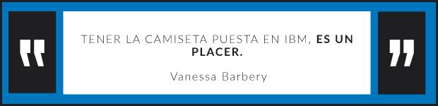 Quote-003-Barbery-IBM
