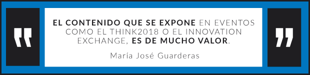 Quote-003-Guarderas-IBM