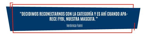 Quote-003-Vero-Faini-Fybeca