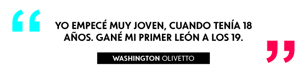 Quote-003-Washington-Olivetto-Reinvention-2018