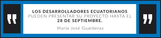 Quote-004-Guarderas-IBM