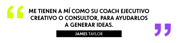 Quote-004-Reinvention-James-Taylor