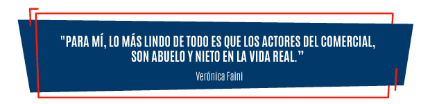 Quote-004-Vero-Faini-Fybeca