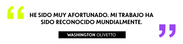 Quote-004-Washington-Olivetto-Reinvention-2018