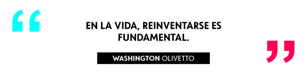 Quote-005-Washington-Olivetto-Reinvention-2018