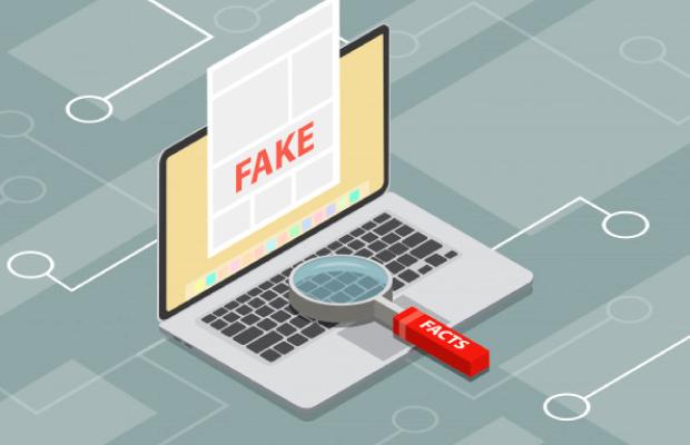 Destacada-ADEPA-Fake-News
