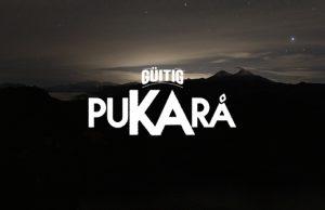 Destacada-Guitig-Pukara