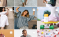 Destacada-Instagram-Shopping-Tab