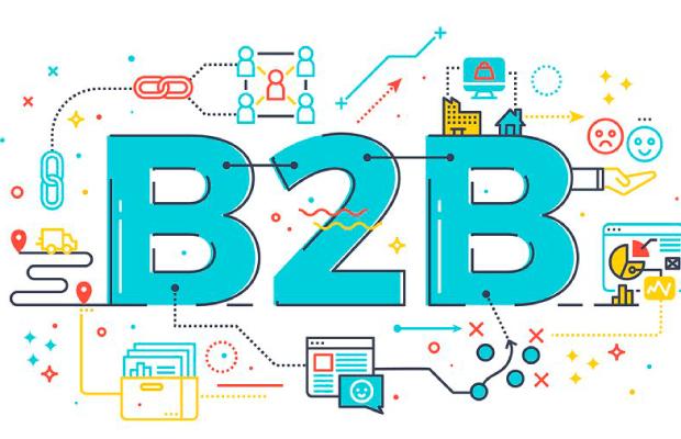 Destacada-estrategia-B2B