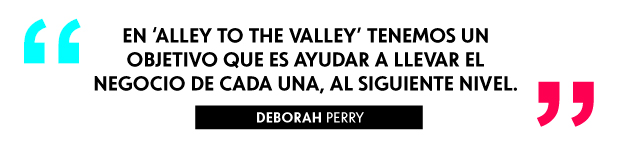 Quote-001-Deborah-Perry-Reinvention