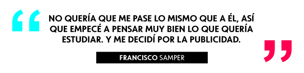 Quote-001-Francisco-Samper-Reinvention