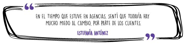 Quote-001-Insights-Switch-Estefania-Antunez