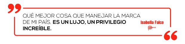 Quote-001-Isabella-Falco Marca Peru