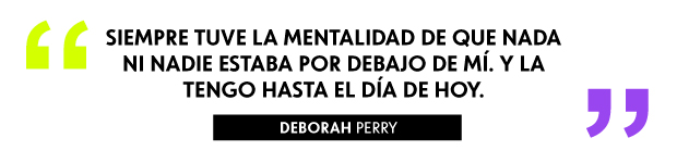 Quote-002-Deborah-Perry-Reinvention