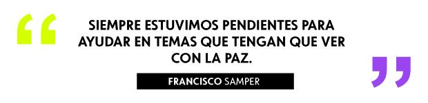 Quote-002-Francisco-Samper-Reinvention