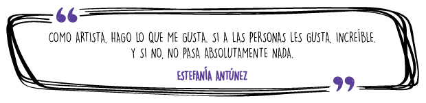 Quote-002-Insights-Switch-Estefania-Antunez