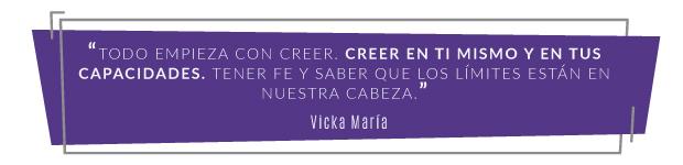 Quote-002-Vicka-Maria-