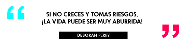 Quote-003-Deborah-Perry-Reinvention