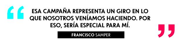 Quote-003-Francisco-Samper-Reinvention