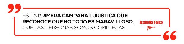 Quote-003-Isabella-Falco Marca Peru