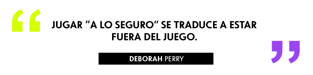 Quote-004-Deborah-Perry-Reinvention