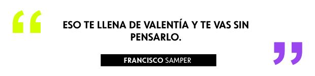 Quote-004-Francisco-Samper-Reinvention