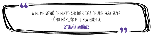 Quote-004-Insights-Switch-Estefania-Antunez