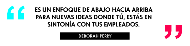 Quote-005-Deborah-Perry-Reinvention