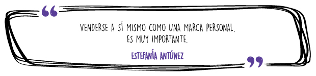 Quote-005-Insights-Switch-Estefania-Antunez