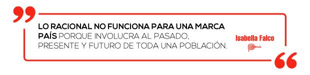 Quote-005-Isabella-Falco Marca Peru