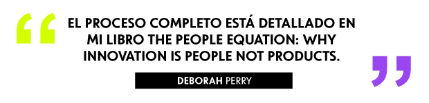 Quote-006-Deborah-Perry-Reinvention