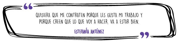 Quote-006-Insights-Switch-Estefania-Antunez