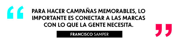 Quote-007-Francisco-Samper-Reinvention