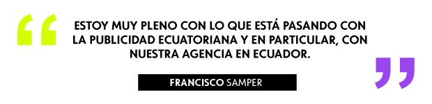 Quote-008-Francisco-Samper-Reinvention